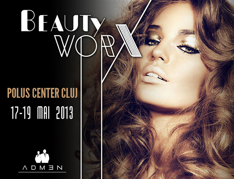 Beautyworx-admen